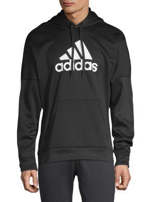 370bd7b7f1b1 Men - Men s Clothing - Activewear - Sweatshirts   Hoodies - thebay.com