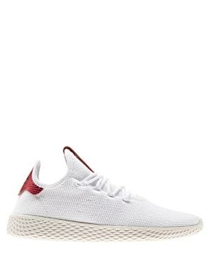hot sale online 5eaab 779af Product image. QUICK VIEW. Adidas. Women s Pharrell Williams Tennis Hu  Sneakers
