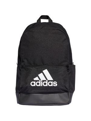 size 40 7873c f95ba Adidas   Men - thebay.com