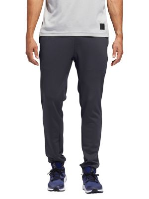 47a3efed8 QUICK VIEW. Adidas Golf. Adicross Range Jogger Pants