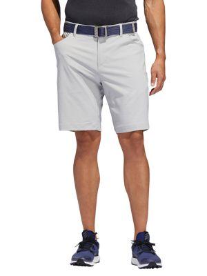 8a8aa5359b10 QUICK VIEW. Adidas Golf. Adicross Stretch Shorts