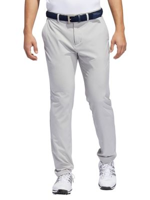 4e54e09936e Men - Men's Clothing - Activewear - Pants & Shorts - thebay.com