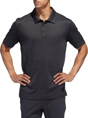 dd3921cd882b Men - Men s Clothing - Polos - thebay.com