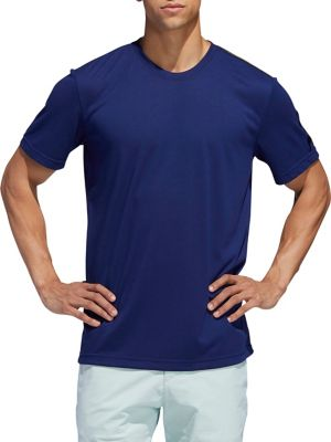 e46b4def11e Play Leaf Graphic T-Shirt.  30.00 Now  19.99 · Adicross Logo Tee DARK BLUE.  QUICK VIEW. Product image