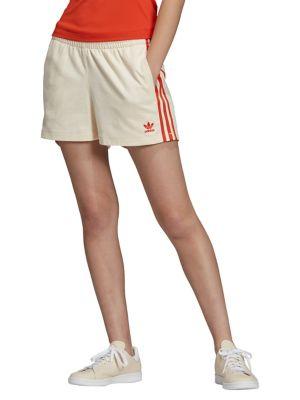 e72ab37184cc4 Adidas Originals | Women - thebay.com