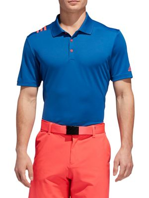 5e4d0ed2 Men - Men's Clothing - Activewear - thebay.com