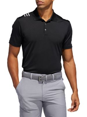 e0e0d906 Men - Men's Clothing - Activewear - Golf - thebay.com