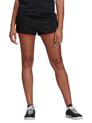 7d6a9786f1d3e Product image. QUICK VIEW. Adidas Originals