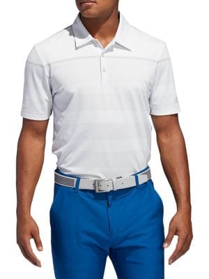 2946d150 Product image. QUICK VIEW. Adidas Golf. Ultimate Golf Polo