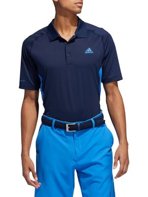 cb08b14e Product image. QUICK VIEW. Adidas Golf. Ultimate Climacool Polo. $90.00 Now  $63.00 · Ultimate Climacool Shorts GREY