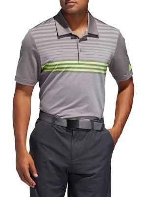 85634334b Adidas Golf