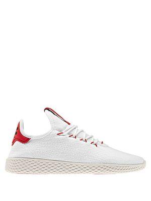 56e3946cd Product image. QUICK VIEW. Adidas Originals. Pharrell Williams Tennis Hu  Shoes