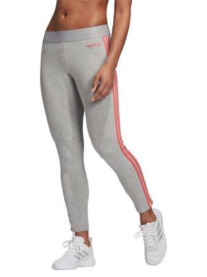 a8f713dd3 QUICK VIEW. Adidas. Essentials 3-Stripes Tights