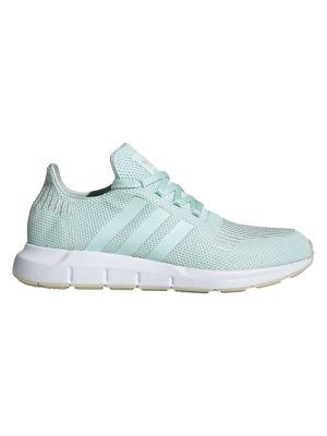 best website caee1 d59d2 QUICK VIEW. Adidas. Women s Swift Run Sneakers