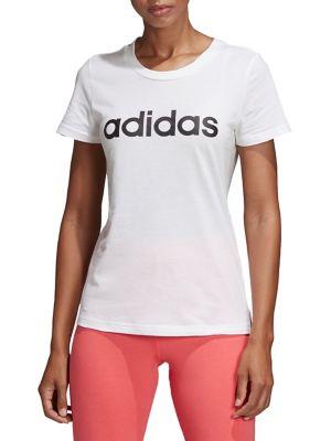 6fc0af4fa Adidas | Women - thebay.com