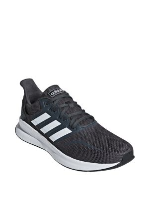 huge selection of 2daef 5fd90 Men - Men s Shoes - Sneakers - Athletic   Running Shoes - thebay.com