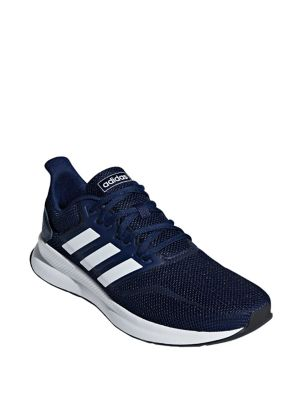 magasin chaussure adidas montreal
