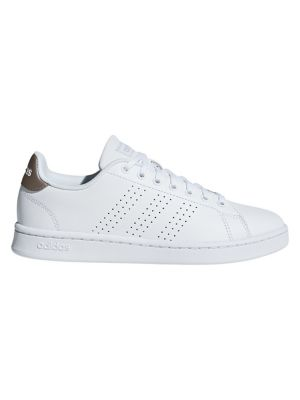 new arrival cfeb1 96ee7 Adidas  Women - Womens Shoes - thebay.com