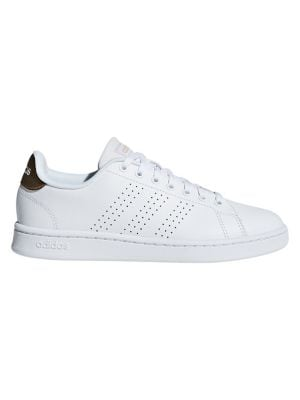 AW4287 Adidas Cloudfoam avantage Chaussures pour Femme Sport Casual Sneakers