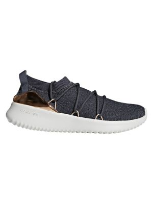 low priced a51ab 77673 QUICK VIEW. Adidas. Women s Ultimamotion Sneakers