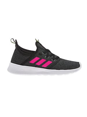 be5e26c1b6b6 QUICK VIEW. Adidas. Kid s Cloudfoam Pure Sneakers