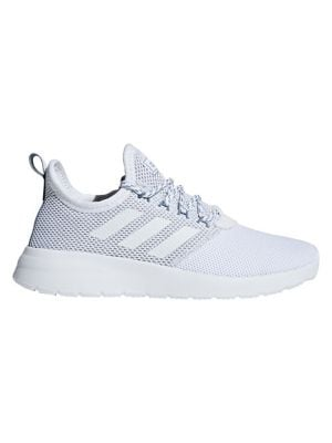 d441fe9896 Product image. QUICK VIEW. Adidas