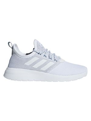 83ef2a055b Product image. QUICK VIEW. Adidas