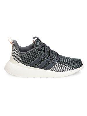 1543e6a7c4ea Product image. QUICK VIEW. Adidas. Women s Questar Flow Shoes