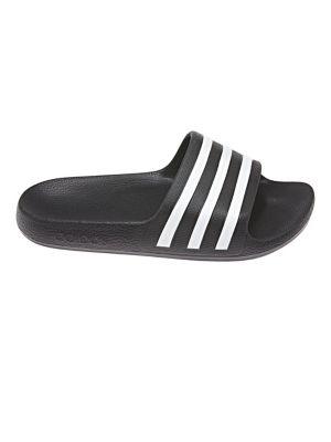 ded0e94db15970 Kids - Kids  Shoes - thebay.com