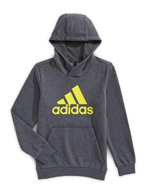 f5f9661e001c Adidas   Kids - thebay.com