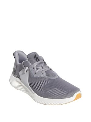 ab847a785 Men s Alphabounce RC 2.0 Sneakers GREY. QUICK VIEW. Product image
