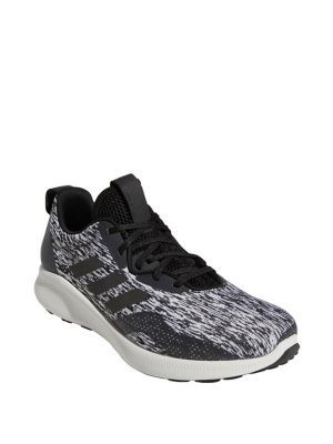 5299db62a8f QUICK VIEW. Adidas. Purebounce+ Street Shoes