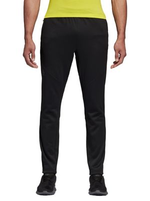 f3e961b78 Adidas | Men - Men's Clothing - Activewear - Pants & Shorts - thebay.com