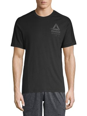 5940fa4a8b Men - Men s Clothing - Activewear - thebay.com