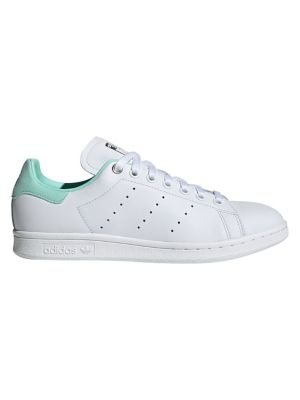 acef95967440 QUICK VIEW. Adidas. Stan Smith Low-Top Sneakers