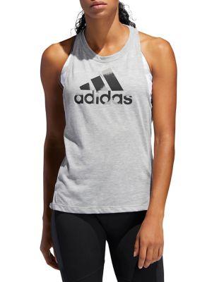 c397bc4597 Adidas   Women - thebay.com