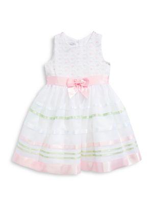 0e4a9c55a Kids - Kids  Clothing - Dresswear - thebay.com