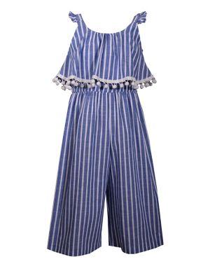 87804f0b84e5e Kids - Kids  Clothing - Girls - Girls (7-16) - thebay.com