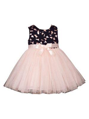 0aba6bba645c Kids - Kids' Clothing - Dresswear - thebay.com