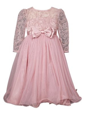 71186534c Kids - Kids' Clothing - Dresswear - thebay.com