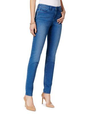 da5ab34174c5d0 Style & Co.   Women - Women's Clothing - Jeans - thebay.com
