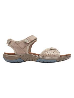 96280d21e2 Women - Women's Shoes - Comfort Shoes - thebay.com