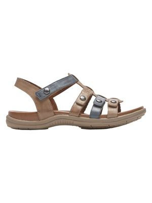 Women Women's Shoes Sandals
