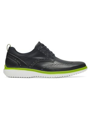 925a4aa53 Men - Men's Shoes - Casual Shoes - thebay.com