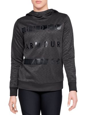 21f8c7cee3 Under Armour | Women - thebay.com