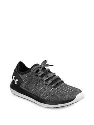 Homme Armour Homme Under Chaussures Armour Chaussures Chaussures Under Homme Under Armour Pqwgw6X