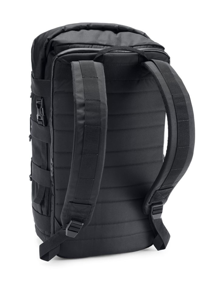 46612c9030d6 Under Armour - Pursuit of Victory Gear Backpack - thebay.com