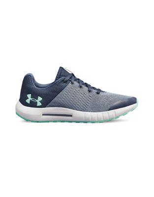 2541c1480 QUICK VIEW. Under Armour. Kid's Pursuit Sneakers