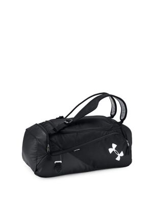 5976575c3a3 Men - Accessories - Bags   Backpacks - thebay.com