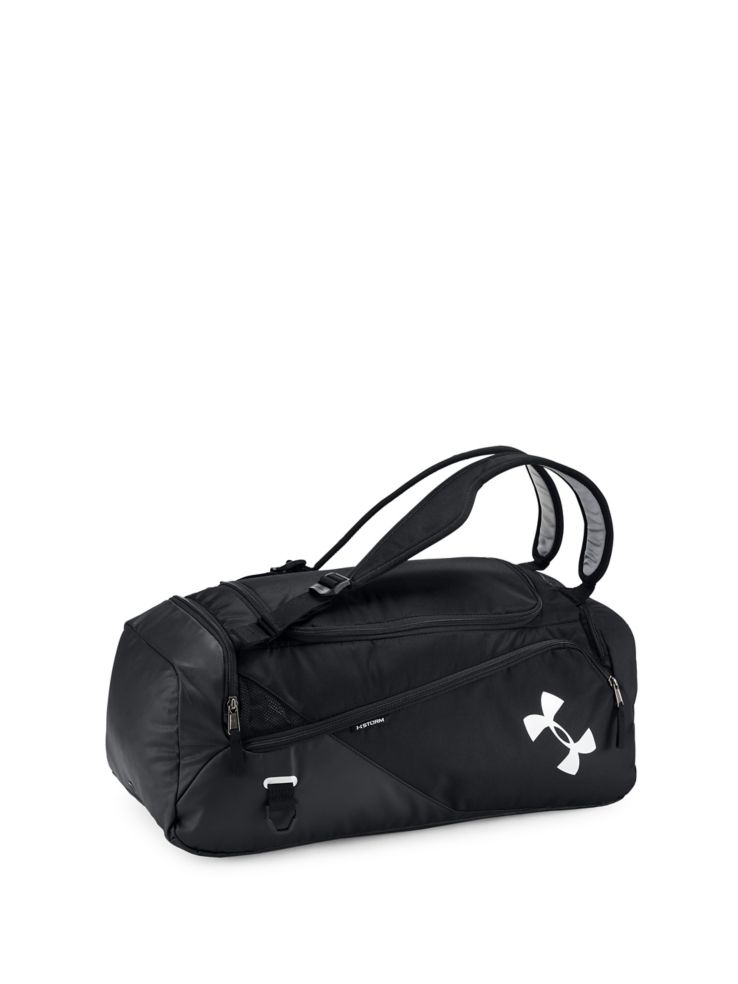 93d2fcb5ca31 Under Armour - Contain Duo 2.0 Backpack Duffle - thebay.com